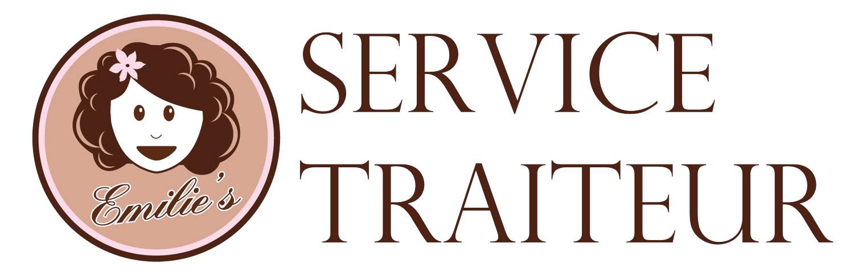 Emilie's Service Traiteur logo