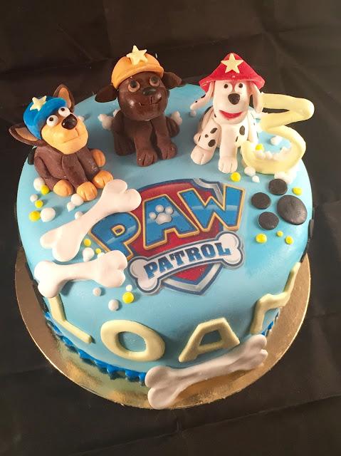 Cours De Cake Design Nice : IMG_3281 Emilie s Service Traiteur